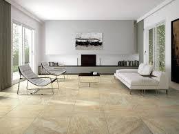 install the carpet store ta st petersburg fl