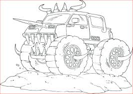 Monster Truck Coloring Pages Printable 211800 Monster Truck To Print ... Coloring Pages Draw Monsters Drawings Of Monster Trucks Batman Cars And Luxury Things That Go For Kids Drawing At Getdrawings Ruva Maxd Truck Coloring Page Free Printable P Telemakinstitutorg For Page 1508 Max D Great Free Clipart Silhouette New Creditoparataxicom