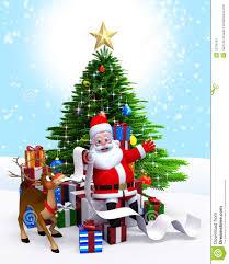 Griswold Christmas Tree Ornament by Santas Christmas Tree Farm Christmas Lights Decoration