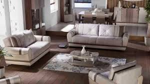 Istikbal Lebanon Sofa Bed by Eva Sitting Group By Istikbal Furniture Youtube