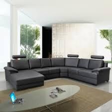 canape cuir discount destockage massif canapé cuir canapés design pas cher meubles elmo