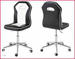 fauteuil de bureau marvin fauteuille but awesome canape with fauteuille but simple but