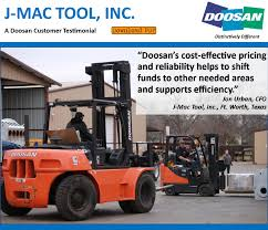 J-MAC TOOL, INC. | Doosan Industrial Vehicle America Corp. Mac Tools Uk On Twitter Welcome To Toolbox Heaven Troducing The 2004 Freightnutilimaster Mt55 Van Custom_cab Flickr 22 Intertional 4300 American Custom Design Vehicles Action 124 Joe Ruttman 84 1995 Ford Craftsman Race Truck Tips For Displaying Storage Units Truck Wrap Transformation Show Me Your Racing Champions Mac Budweiser King Nascar 164 Scale Left Side Drill Bit And Welding Rod I Stripped Out Of A 2007 Gmc C5500 Tools Truck 1 2 Youtube Tonka Metro Delivery 112 Pressed Steel 2017 Hecoming Denlors Auto Blog Archive Mobile Automotive Tool Sales