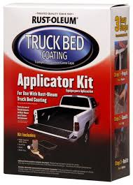 Amazon.com: Rust-Oleum Automotive 248917 Truck Bed Coating Roller ... Undliner Bed Liner For Truck Drop In Bedliners Weathertechca Amazoncom Rustoleum Automotive 248917 Coating Roller Best Diy Roll On Bedliner F150online Forums Rollin Removal And Reinstallation Ranger Forum Ford Comparisons Dualliner The Hculiner Rollon Kit Howto Raptor Charcoal Metallic Urethane Sprayon 4x4 Accsories Tyres The Ultimate Source Liners For Spray Vs Roll Bed Liner Enthusiasts 15 Elegant Rhino Paint Color Photograph Suainableuistorg Product Test Scorpion Atv Illustrated