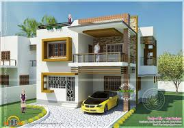 100 India House Design Window For Home In