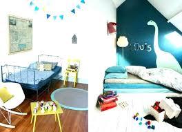 chambre garcon 3 ans deco chambre garcon 6 ans lit 3 ans 3 ans lit 3 ans garcon
