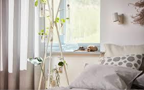 wohnen mit pflanzen frühlingsideen für dich ikea deutschland