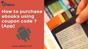 Sony Reader Coupon Code Ebook Peak Nootropics Promotional Code Papillionaire Bikes Promo 25 Off Wagners Promo Codes Top 2019 Coupons Promocodewatch Pretty Kitty First Time Coupon Battery Station Discount Pokemon Tcg Codes Florida Coupons Hotel Point Club Sign Up Ringside Australia Northern Essence Rally Kia Service Free Kaboom Big Barker Bed 40 Link Akc Akc Adobe Acrobat X Aafes November Belk 10 Off 20 Super Buffet O Henry Food Fantasy Nike Factory Store Student