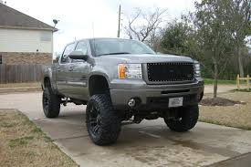 2009 Gmc Sierra Lifted - News, Reviews, Msrp, Ratings With Amazing ... Gmc Sierra 1500 Stock Photos Images Alamy 2009 Gmc 2500hd Informations Articles Bestcarmagcom 2008 Denali Awd Review Autosavant Information And Photos Zombiedrive 2500hd Class Act Photo Image Gallery News Reviews Msrp Ratings With Amazing Regular Cab Specifications Pictures Prices All Terrain Victory Motors Of Colorado Crew In Steel Gray Metallic Photo 2