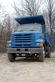 Blue Dump Truck Stock Photo, Picture And Royalty Free Image. Image ... Dump Truck Stock Photo Image Of Asphalt Road Automobile 18124672 Isuzu 10wheeler Dumptrucksold East Pacific Motors Childrens Electric Stunt Flip Toy Car Cartoon Puzzle Truck Off Blue Excavator Loading Dump Youtube 1990 Kenworth With Intertional 4300 Also Used Trucks Kenworth Ta Steel Dump Truck For Sale 7038 Garbage On Route In Action Hino Caribbean Equipment Online Classifieds For Heavy 4160h898802 1969 Blue On Sale In Co Denver Lot Image Transport 16619525 Lego Technic 8415 Toys Games Bricks Figurines