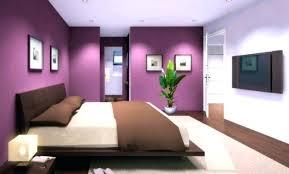 deco chambre parentale moderne couleur chambre parentale couleur chambre moderne adulte 04