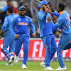 India vs New Zealand Third ODI Match: How to Watch Live Online ...