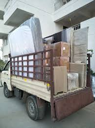 Top 50 Truck Hire House Shifting In Dilsukhnagar, Hyderabad - Justdial Bill Passes Texas House To Allow Overweight Mexican Trucks On Labos East Valley District Yard Open 2018 Garbage Trucks Vintage Truck Based Camper Trailers From Oldtrailercom Cable Stock Image Image Of House Cable People 1412035 Tiny Houses Built Atop Classic Farm Trucks In Australia Youtube In Fancing Best Kusaboshicom Kaitlan Collins Twitter A Fire Truck A Bucket And Teapotcircuss Favorite Flickr Photos Picssr Magnis Ud Samrand Residential Area Stock Photos 500 Po Boys Da White Food Scrumptious Chef