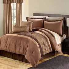Twin Horse Bedding by Bedroom Modern Bedroom Decor With Comforters And Bedspreads