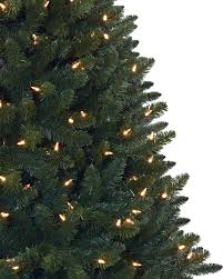 8ft Christmas Trees Artificial Ireland by Balsam Spruce Artificial Christmas Tree Treetopia