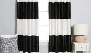 Kmart Eclipse Blackout Curtains by Curtains Elegant Dkny Home Curtains Uk Momentous Home Curtains