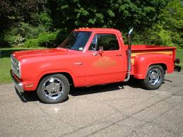LilRed 1979 Dodge Little Red Express For Sale Classiccarscom Cc1000111 Brilliant Truck 7th And Pattison Other Pickups Lil Used Dodge Lil Red Express 1978 With 426 Sale 1936175 Hemmings Motor News Per Maxxdo7s Request Chevy The 1947 Present Mopp1208051978dodgelilredexpresspiuptruck Hot Rod Network Cartoon Wall Art Graphic Decal Lil Gateway Classic Cars 823 Houston Pick Up Stock Photo Royalty Free 78 Pickup 72mm 2012 Wheels Newsletter
