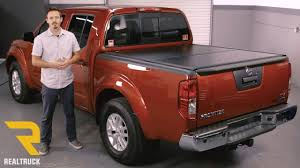 Gator Evo Tonneau Cover Fast Facts On A 2017 Nissan Frontier - YouTube Jim Click Nissan A New Used Auto Dealership In Tucson Az 0518 Frontier 5 Bed Hard Fold Tonneau Cover Wilson Nc Lee Nissanfrontiatctrutopperrhinorack Suburban Toppers 2018 Crew Cab 4x2 Sv V6 Automatic At North 2014 Red Ranch Echo Topperking S Pickup Orem 2n80339 Ken 2019 Truck Accsories Parts Usa Unveils Upgrades For Peruzzi Blog Rob Green Is A Twin Falls Dealer And New Car 2015 Sportwrap