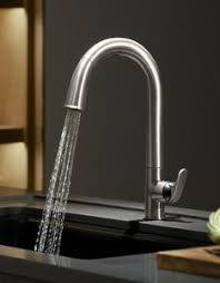 Moen Motionsense Faucet Not Working by Touchless Kitchen Faucets Moen Arbor Compared With Kohler Sensate