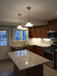 meuble de cuisine noir laqué cuisine meuble cuisine noir laque avec gris couleur meuble