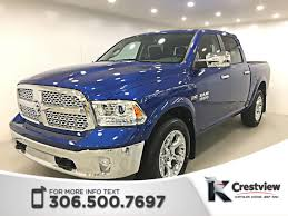 New 2018 Ram 1500 Laramie Crew Cab | Sunroof | Navigation Crew Cab ... 2018 New Ram 1500 Express 4x4 Crew Cab 57 Box At Landers Serving Stephens Chrysler Jeep Dodge Of Greenwich Ram Truck For Sale Used Dealer Athens 4x2 Quad 64 2019 Laramie Sunroof Navigation 5 Traits To Consider Before You Buy A Aventura Allnew In Logansport In Chicago Mule Is Caught Spy Photos Price Ecodiesel V6 Copper Sport Limited Edition Joins 2017 Lineup Photo