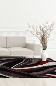 Bobs Skyline Living Room Set by 14 Best Rugs My Customer Faves Images On Pinterest Area Rugs