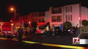 100 Two Men And A Truck Raleigh 6 Units Damaged In North Apartment Fire