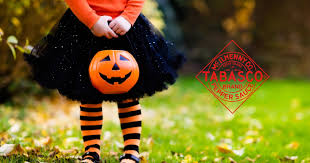 Pumpkin Patch Lafayette La 2017 by Celebrate Fall At This Avery Island Festival