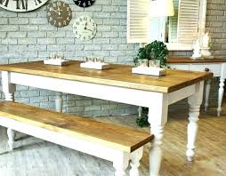 Bench Small Dining Table With Tables Benches Kitchen Seating And Chairs