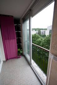chambre loggia l appartement appartement 4 pièces de 75 m2 prix 290 000 tel