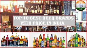 Top 10 Best Beer Brands With Price In India | TOP 10 INDIA - YouTube Top 10 Protein Bar The Best Bars Of Ranked Quest Soundbars You Can Buy Digital Trends Nightlife In Patong Beach Places To Go At Night Insolvency India May Tighten Rules To Errant Founders Bidding 12 Nightclubs In That Need Party At Grapevine Udaipur 13 Most Influential Candy Of All Time 459 Best Restaurant Design Images On Pinterest Imperial Towers Ambani Antilia From Mumbai Four Seasons Aer Six Bombay For Kinds Travellers Someday Travels 6 Graphs Explain The Worlds Emitters World Rources