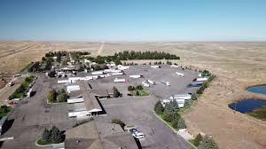 Little America Wyoming Aerial Footage - YouTube White Usps Truck Stops At Apartment Building Complex On Sunny Day In Americas Best Rest For Drivers Ez Invoice Factoring Travelcenters Of America Tatravelcenters Twitter The Here 2017 Boyertown Auto Museum Image Stop Sky City Travel Centerpng Simulator Wiki Reno Nv Frames Per Mile Sapp Bros Centers Home This Morning I Showered A Girl Meets Road Gets Trailer N3rdabl3 Usa Nevada Trucks Truck Parking Lot Stop North United