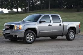 2012 GMC Sierra 1500 Hybrid 4dr Crew Cab SB W/3HB (6.0L 8cyl Gas ... 2012 Gmc Sierra 1500 Sle Used 2014 3500hd Regular Cab Pricing For Sale Edmunds 042012 Canyon Crew Truck Kicker Compvt Cvt10 Dual 10 Tilbury Auto Sales And Rv Inc Gmc Z71 Best Image Gallery 1217 Share Download Hybrid 4dr Sb W3hb 60l 8cyl Gas Amazoncom 2500 Hd Reviews Images Specs 2500hd Price Photos Features Spoolntsi Sierra1500crewcabslepickup4d534ft Dually In Fl Kelley Winter Haven Brings Bold Refinement To Fullsize Trucks Denali Photo Image Gallery