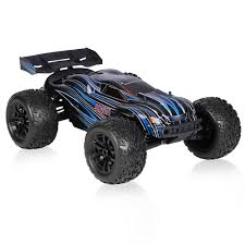 Original JLB Racing 21101 1/10 2.4G 4WD Electric Brushless 80km/h ... Traxxas Craniac Brushed Monster Truck For Sale Rc Hobby Pro Best Kyosho Tracker Readytorun Online Bounce House Combo Llfunction Radio Control 96v Jam Grave Digger Crazy High 2002 Ford F350 Custom Trucks For Cpe Bbarian Solid Axle Build First Run Youtube Amazoncom Hot Wheels Launch And Smash Playset Toys Vintage Nib Usa1 Radiocontrol Mad Scientist 71016 The Mini Hammacher Schlemmer