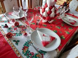 deco noel de table deco noel de table pas cher décoration de noël déco écolo