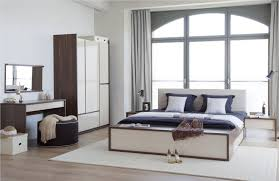 beautiful meuble de rangement chambre a coucher ideas design