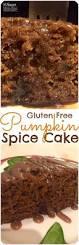 Pumpkin Spice Frappuccino Gluten Free by Gluten Free Pumpkin Spice Cake The Soccer Mom Blog