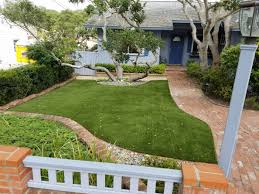 The Best Type Of Artificial Grass To Install | Sunburst Landscaping Backyard Putting Green Artificial Turf Kits Diy Cost Lawrahetcom Austin Grass Synthetic Texas Custom Best 25 Grass For Dogs Ideas On Pinterest Fake Designs Size Low Maintenance With Artificial Welcome To My Garden Why Its Gaing Popularity Of Seattle Bellevue Lawn Installation Springville Virginia Archives Arizona Living Landscape Design Images On Turf Irvine We Are Dicated