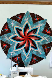 240 Best Quilts - Paper Pieced Images On Pinterest | Paper Piecing ... Sunflower Barn Quilts Cozy Barn Quilts By Marj Nora Go Designer Star Quilt Pattern Accuquilt Eastern Geauga County Trail Links And Rources Hammond Kansas Flint Hills Chapman Visit Southeast Nebraska Big Bonus Bing Link This Is A Fabulous Link To Many 109 Best Buggy So Much Fun Images On Pinterest Piece N Introducing A 25 Unique Quilt Patterns Ideas Block Tweetle Dee Design Co