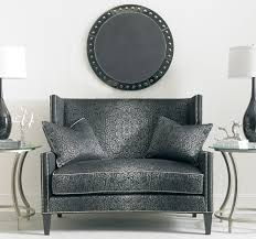 Statesville Furniture Company History by Sherrill Furniture History
