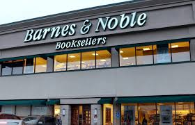 Does Barnes And Noble Buy Books : Memphis Botanical Garden Claire Applewhite 2011 Events Chterfieldbarnesnoble2011 Careers Memphis Live Lincoln Center Barnes And Noble On Vimeo Chad Kimball Cast Members The Cast Of Broadway David Bryan Perform Sign Book Signing Kathleen M Rodgers Bks Stock Price Financials News Fortune 500 Top 6 Stores In The Area Index Wpcoentuploads201006 Black Friday 2017 Ads Deals Sales 2012 Booksellers And Printable Coupon Bourseauxkamascom