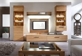 decker wohnwand venta v17212 eiche natur geölt möbel letz