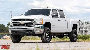 100 Best Lift Kits For Trucks Body For Chevy Of Zone Froad 1 5 Body