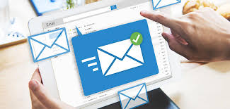 14 Best Email Marketing Services ($0 To $99) - 2019 Reviews ... Best Places To Buy Contact Lenses Online In 2019 Cnet Sur La Table Cooking Class Promo Code Mac Daddys Coupons Vue Your Everyday Smart Glasses By Kickstarter Honeywell Home T9 Thermostat Review Remote Sensors Coupon Codes Magento Commerce 23 User Guide Order Total Discount Black Friday Wordpress Deals Offers Colorlib The 12 Startup For Business Tools Unique For Shopify Klaviyo Help Center Victagen Universal Charger Ielligent Battery Discounts Coupons 19 Ways Use Drive Revenue Blitzwolf Bwpcm4 156 Inch 4k Type C Monitor 22949