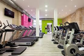salle de sport salle de sport à sans s abonner gymlib