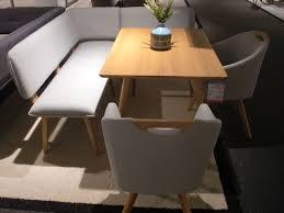möbel höffner in köln rösrath möbel küchen mehr