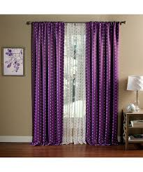 Purple Ruffle Blackout Curtains by 176 Best Blackout Curtains Images On Pinterest Blackout Curtains