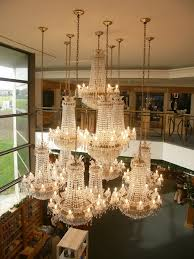Chandeliers Design Magnificent Chandeliers Contemporary For