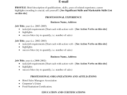 Special Skills To Put On Acting Resume Examples 1024×768 List - Cmt ... Resume Sample For Accounts Payable Manager New Examples Special List Of It Skills For Cv Sarozrabionetassociatscom Geransarcom Hospital Nurse Monster Rn Skills On A Best Of Photography Make An Professional List What Put Inspirational Expertise And Talents Acting Theatre Example Musical Rumes Your Special Performance Resume Wwwautoalbuminfo Jay Lee