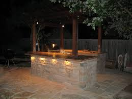 Full Size Of Kitchenfancy Outdoor Kitchen Lighting Fixtures For Inspirational Home Decorating With Design Large